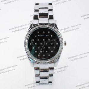 Наручные часы Michael Kors (код 13243)