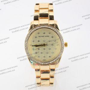 Наручные часы Michael Kors (код 13244)