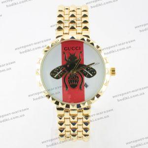 Наручные часы Gucci (код 13245)