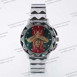 Наручные часы Gucci (код 13246)
