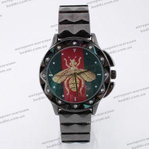 Наручные часы Gucci (код 13247)