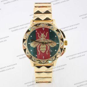 Наручные часы Gucci (код 13248)