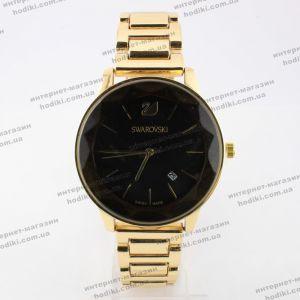 Наручные часы Swarovski (код 13250)