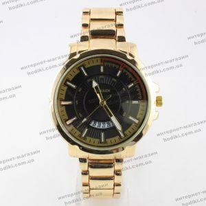Наручные часы Curren (код 13255)