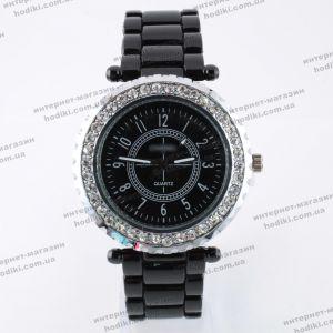 Наручные часы Chunel (код 13257)