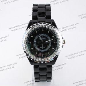 Наручные часы Chunel (код 13261)