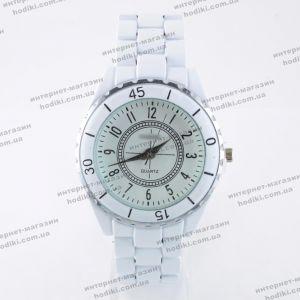 Наручные часы Chunel (код 13265)