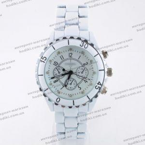 Наручные часы Chunel (код 13266)
