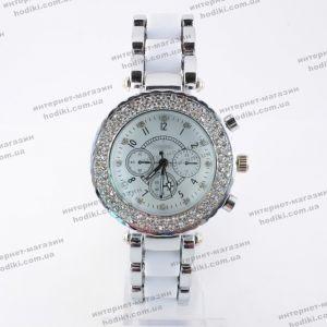 Наручные часы Chunel (код 13269)