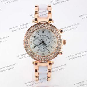 Наручные часы Chunel (код 13271)