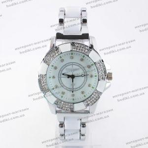 Наручные часы Chunel (код 13273)