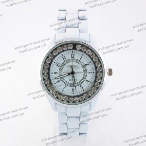 Наручные часы Chunel (код 13275)