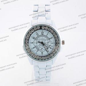Наручные часы Chunel (код 13276)