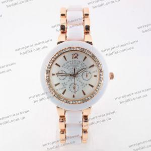Наручные часы Chunel (код 13278)