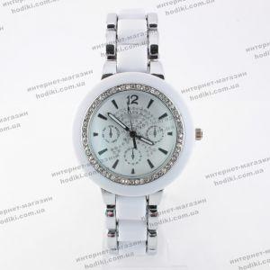 Наручные часы Chunel (код 13279)
