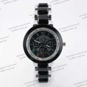 Наручные часы Chunel (код 13281)
