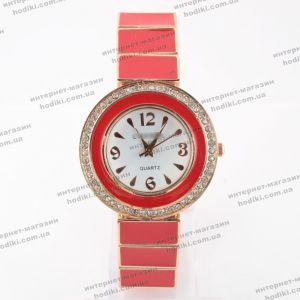 Наручные часы Chunel (код 13283)