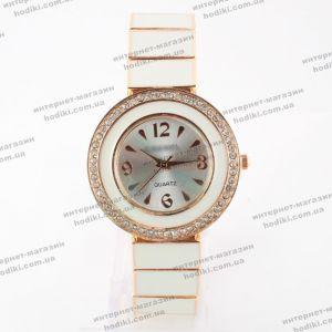 Наручные часы Chunel (код 13284)