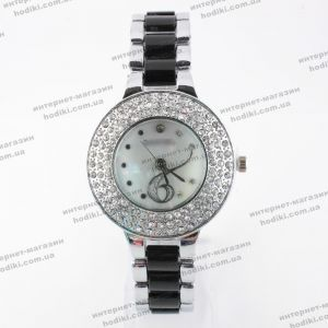 Наручные часы Chunel (код 13285)