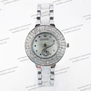 Наручные часы Chunel (код 13286)