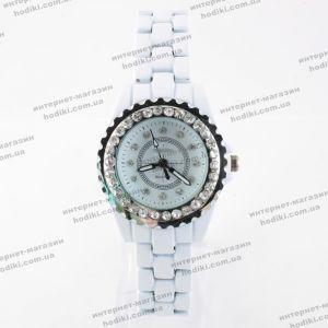 Наручные часы Chunel (код 13291)