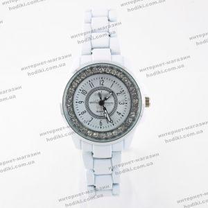 Наручные часы Chunel (код 13293)