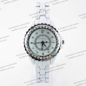 Наручные часы Chunel (код 13294)