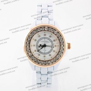 Наручные часы Chunel (код 13296)
