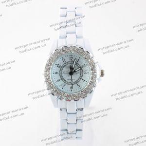 Наручные часы Chunel (код 13300)