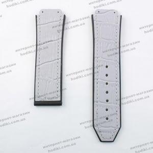 Ремешок для часов Hablot (код 13325)