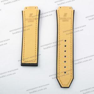Ремешок для часов Hablot (код 13344)