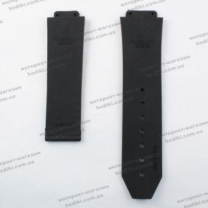 Ремешок для часов Hablot (код 13359)