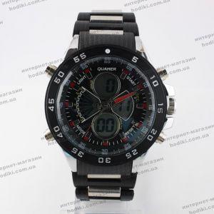 Наручные часы Quamer (код 13372)