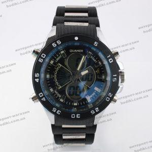 Наручные часы Quamer (код 13373)