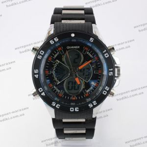 Наручные часы Quamer (код 13374)