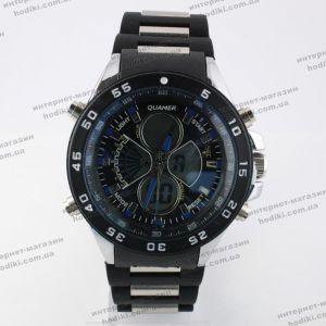 Наручные часы Quamer (код 13375)