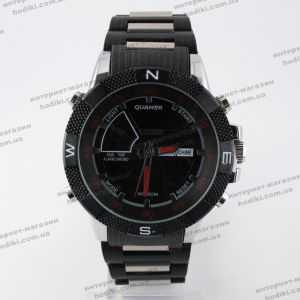 Наручные часы Quamer (код 13376)