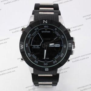 Наручные часы Quamer (код 13377)