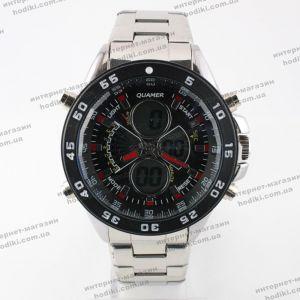 Наручные часы Quamer (код 13378)
