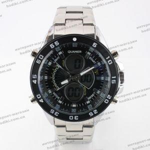 Наручные часы Quamer (код 13381)