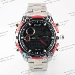 Наручные часы Quamer (код 13382)