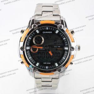 Наручные часы Quamer (код 13383)