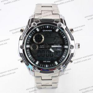 Наручные часы Quamer (код 13384)