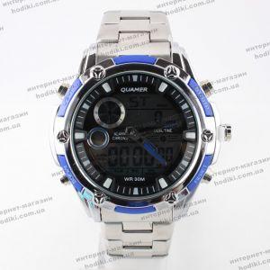 Наручные часы Quamer (код 13385)