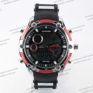 Наручные часы Quamer (код 13386)