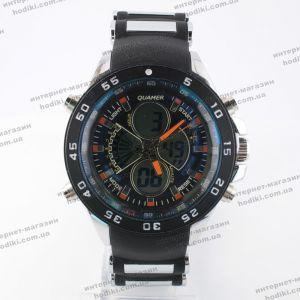 Наручные часы Quamer (код 13387)