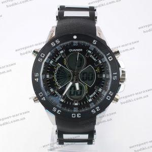 Наручные часы Quamer (код 13388)