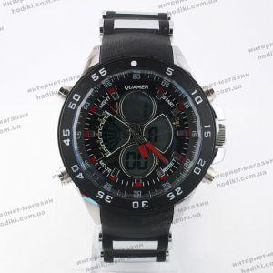 Наручные часы Quamer (код 13390)
