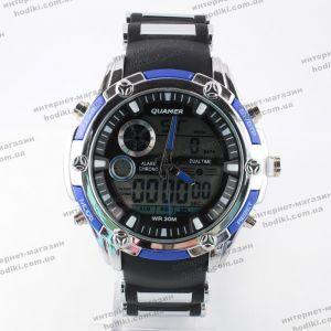 Наручные часы Quamer (код 13391)