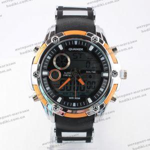 Наручные часы Quamer (код 13392)